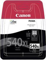 CANON PG-540XL black origineel
