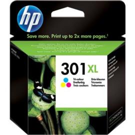 HP 301XL kleur origineel