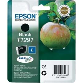 EPSON T1291 Black origineel
