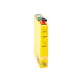 EPSON 29XL Yellow huismerk
