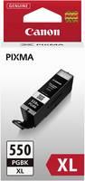 CANON PG-550XL Black origineel