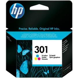 HP 301 kleur origineel