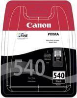 CANON PG-540 black origineel