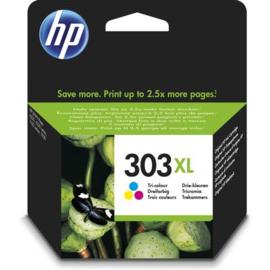 HP 303XL kleur origineel