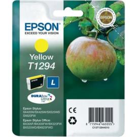 EPSON T1294 Yellow origineel