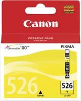 CANON CLI-526 Yellow origineel