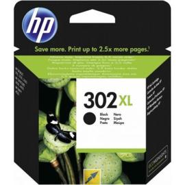 HP 302XL zwart origineel