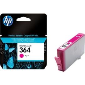 HP 364 magenta origineel