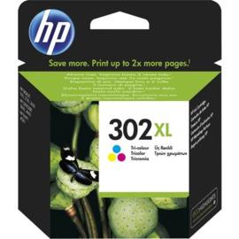 HP 302XL kleur origineel