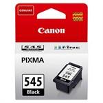 CANON PG-545 Black origineel