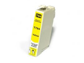 EPSON T0794 Yellow huismerk