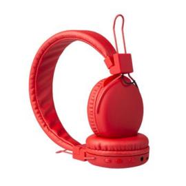 SWEEX On-ear koptelefoon Bluetooth