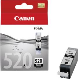 CANON PGI-520 origineel
