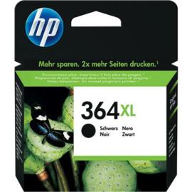 HP 364XL zwart origineel