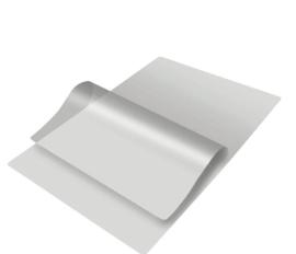 Lamineerhoezen A5 125micron 100st