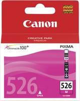 CANON CLI-526 Magenta origineel