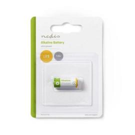 Alkaline batterij LR1 1.5V Ultra Power