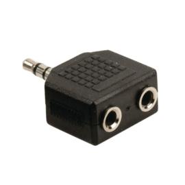 Audiosplitter
