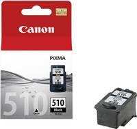CANON PG-510 origineel