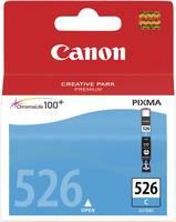 CANON CLI-526 Cyan origineel
