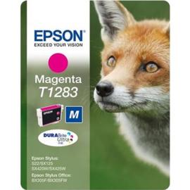 EPSON T1283 Magenta origineel