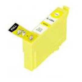 EPSON T1304 Yellow huismerk