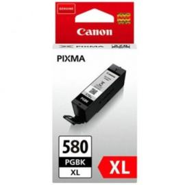 CANON 580XL Black origineel