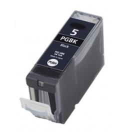 EPSON PG-5BK Black huismerk