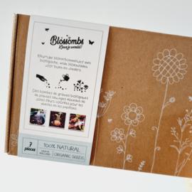 Blossombs Giftbox