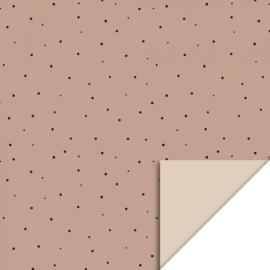 Little dot | Pink