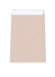 Wallpaper   Nude   L - 10 stuks