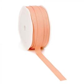 Stoffen lint | Peach