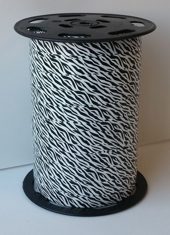 Lint   Zebra