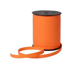 Lint | Oranje