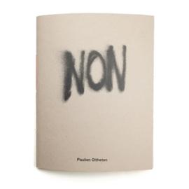 NON book