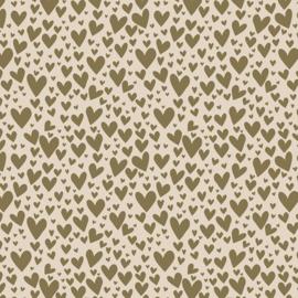 Kadozakje  'hearts gold'