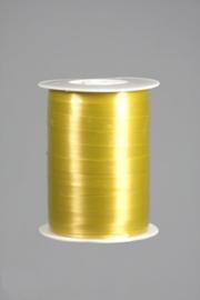 Krullint 'mat goud'