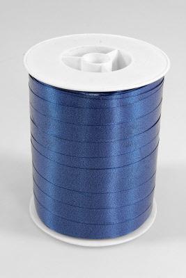 Krullint 'royal blue'