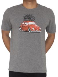 ROAD TRIP T-Shirt - Cycology Gear