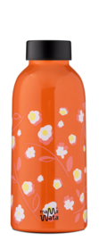 Insulated Bottle - Sunlight - Mama Wata