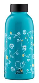 Insulated Bottle - Twilight - Mama Wata