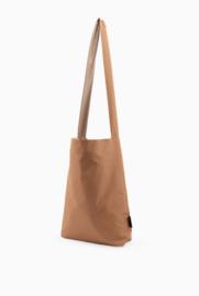 Feel Good Bag - Tuscany - Tinne+Mia