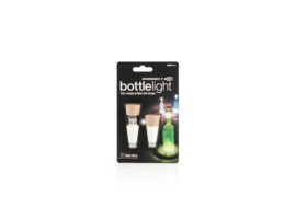 Bottle Light White - Twin Pack - Suck UK