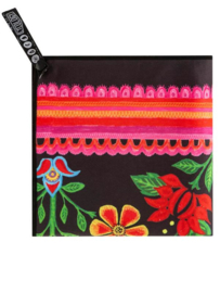 Frida Microvezel Handdoek