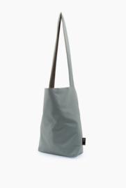 Feel Good Bag - Blue Haze - Tinne+Mia
