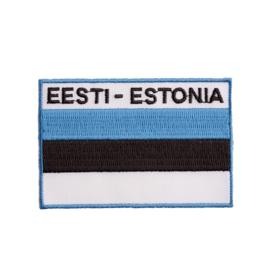 Badge Estland - Eesti