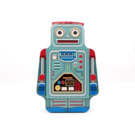 Robot Lunch Box - SUCK UK