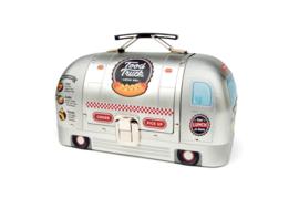 Foodtruck Lunchbox - SUCK UK