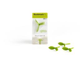 Sprout Boekenlegger - Suck UK