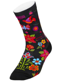 Frida Cycling Socks - Cycology Gear